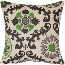 Throw Rugs At Target Bedroom Lime Green Decorative Pillows Throw Sofa Target Colored