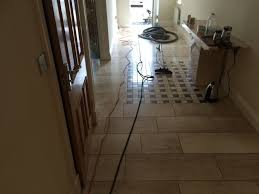Restoring Shine To Laminate Flooring Marble Tiled Floor Cleaning Restoration Polishing U0026 Sealing