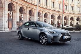 lexus metallic wallpaper lexus 2016 17 is 200t f sport worldwide grey cars metallic