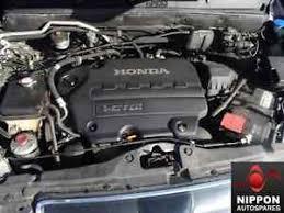 2 2 diesel honda civic honda crv civic 2 2 i cdti n22a2 turbo diesel engine ebay