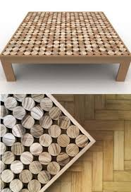Best 25 Farmhouse Table Plans by Good Looking Bench As Coffee Table Best 25 Wood Coffee Tables
