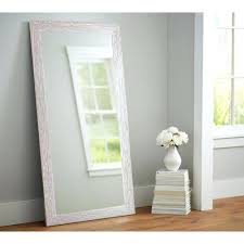articles with window mirror wall decor tag window wall mirror