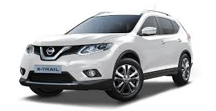 nissan suv 2016 price nissan malaysia innovation that excites