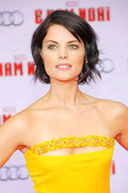 image result for jaimie alexander short bob hair pinterest