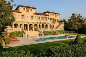 mediterranean mansion estate of the day 19 9 million mediterranean mansion in