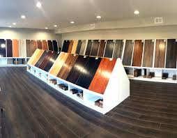 Home Floor And Decor Flooring Impressice Cool Brown Floor And Decor Kennesaw