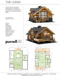 how to frame a floor best 25 timber frame home plans ideas on luxury log