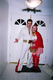 halloween costume coupons halloween part 2 u2013 costume coupons and stellar deals dani u0027s