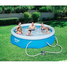 swimming pools kids u0027 pools kmart