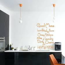 wall arts modern wall art ideas for kitchen interesting ideas