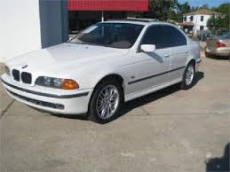 track my bmw location used bmw 5 series for sale in oklahoma city ok edmunds