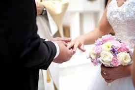 chant de louange mariage la messe de mariage cérémonie catholique