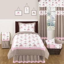 Elephant Print Comforter Set Buy Comforter Sets Pink Bedding From Bed Bath U0026 Beyond