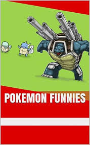 Best Pokemon Memes - pokemon funnies the best pokemon memes jokes and pictures by