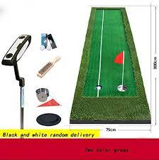 mini golf bureau sports tapis de putting découvrir des offres en ligne et