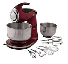 Kitchenaid Classic Mixer by The 7 Best Stand Mixers To Buy In 2017