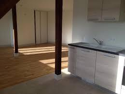 chambre a louer a tours location appartement 3 pièces 75 08 m à tours square habitat