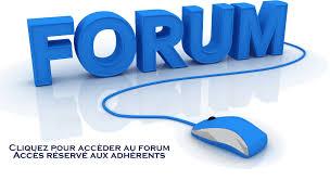 cuisiniste forum forum cuisiniste aide choix comparif cuisiniste négocier le prix