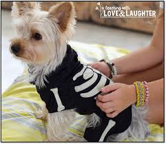 Dog Halloween Party Ideas Teaching With Love And Laughter Halloween Party Ideas From