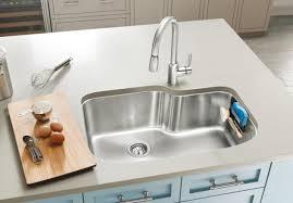 Kitchen Sink Capacity by Blanco Kitchen Sink Detail Pdf File Blanco