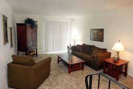 three bedroom apartments in chicago olympic village apartments chicago heights il 1 2 3 bedroom