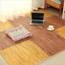 get cheap wood flooring retailers aliexpress com alibaba