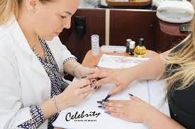 makeup artist school miami nail technician school in miami fl beauty school