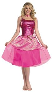 best 25 barbie halloween costume ideas only on pinterest barbie