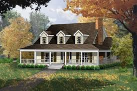 small country house designs small country house plans with wrap around porches bathroom best