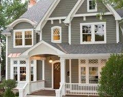 2273 best houses images on pinterest victorian homes