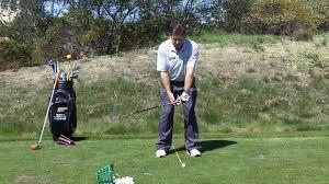 begin better golf