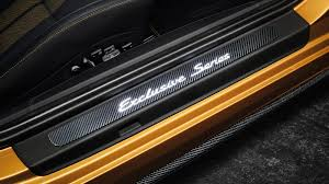 porsche exclusive series porsche 991 turbo s u2013 exclusive series camhughes com