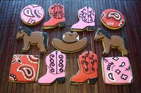 flickriver lala512 u0027s photos tagged cookies