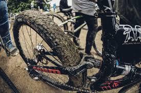 best gear for bikepacking the ultimate winter kit winter mountain biking tyres guide red bull bike