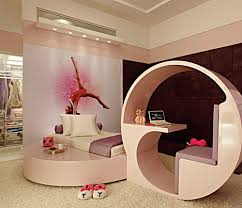 awesome bedrooms awesome bedrooms for photo 18 beautiful pictures of