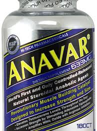 anavar online u2013 where can i buy anavar online