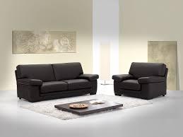 mobilier de canapé cuir bonnes affaires mobilier d coration petites annonces j