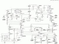 isuzu npr alternator wiring diagram 2000 isuzu npr wiring diagram