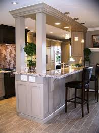 Breakfast Bar 21 Best Breakfast Bar Ideas Images On Pinterest Kitchen Ideas