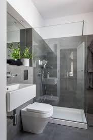 retro badezimmer retro badezimmer bad bathroom interior