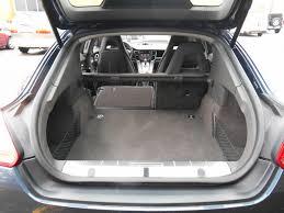 porsche hatchback interior test drive 2014 porsche panamera 4s the daily drive consumer