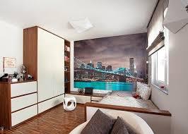 tapiserie chambre chambre tapisserie awesome tapisserie chambre fille ado indogate