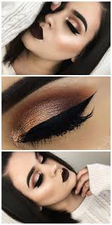 25 best ideas about blue eye makeup on eye shadows for blue eyes eyeshadow for blue eyes and eyeshadow blue eyes