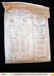 historical pattern review ernie k designs vintage pattern review historical costuming