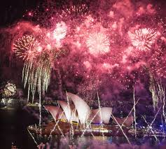 when is australia day 2017 why is it controversial and how is it