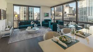2 bedroom apartments in chicago 2 bedroom apartments in chicago b85 on epic home design furniture