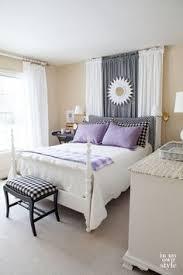bedroom makeover on a budget master bedroom makeover on a budget master bedroom makeover