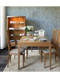 Marks And Spencer Dining Room Furniture Wexford Extending Dining Table M U0026s