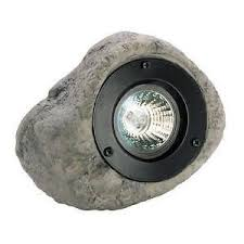 Malibu Landscape Lights Low Voltage Landscape Lights Ebay