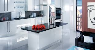 astounding kitchen design requirements contemporary best image